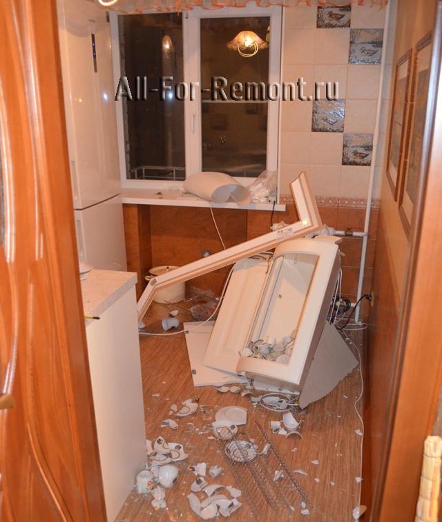 Как правильно повесить шкаф на гипсокартонную стену. Фото, видео