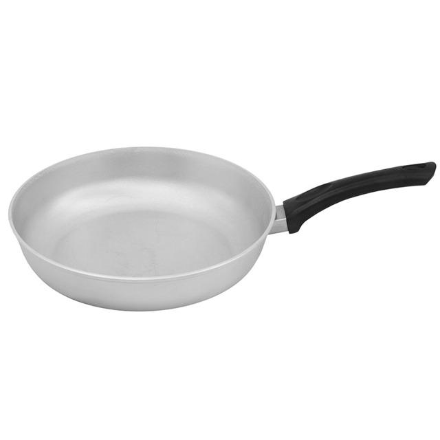Какое покрытие сковороды лучше выбрать: виды и типы, безопасное керамическое, мраморное и гранитное, какое лучшее
