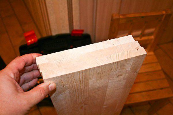 Подставка для книг своими руками: как сделать держатель из дерева на полке?