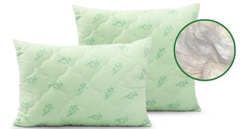 Какой наполнитель для подушек лучше: как правильно выбрать, советы