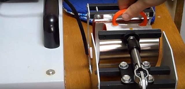 Что такое сублимация на кружках: что нужно для нанесения, металлические и стеклянные, технология, инструкция