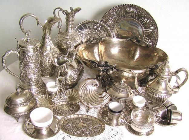 Серебряные рюмки и стопки: особенности, полезные свойства, разновидности по объему, бренды
