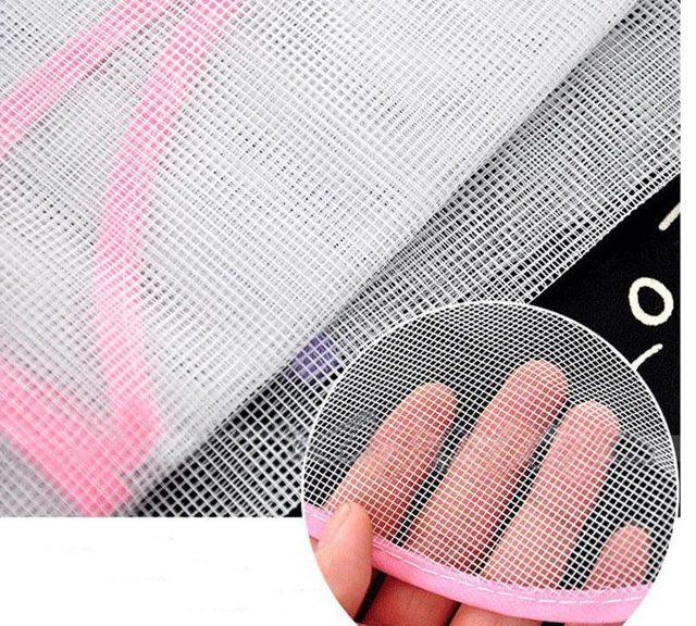 Глажка постельного белья после стирки: обязательна или нет?