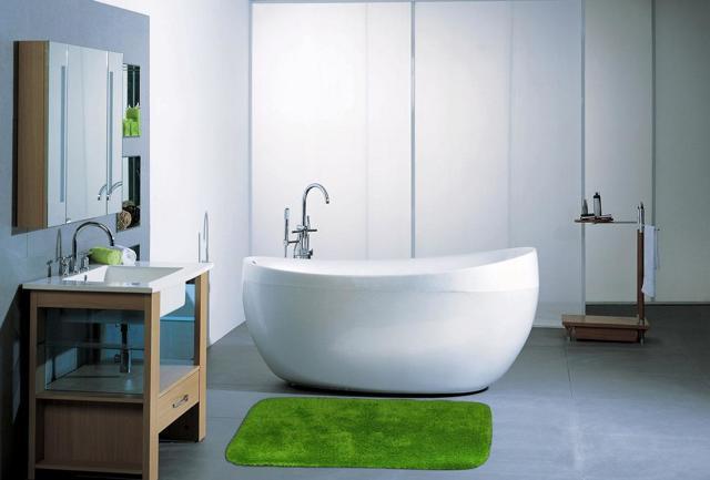 Как связать коврик сова в ванную комнату и в туалет, схемы и описание?