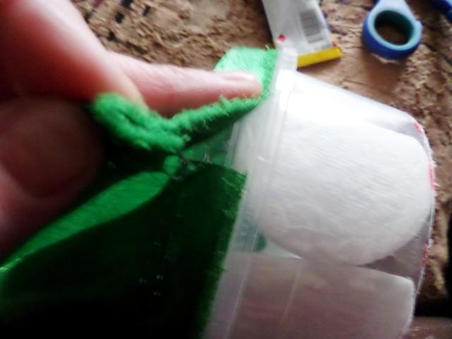 Кукла шкатулка своими руками: как сделать барби и сшить МК по технике Канзаши