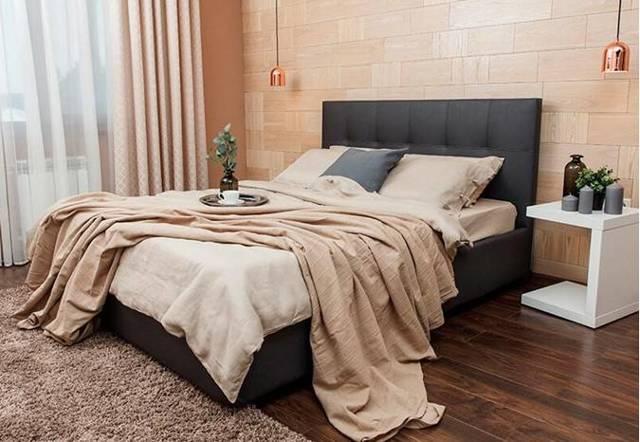 Кровати askona с подъемным механизмом: достоинства и недостатки