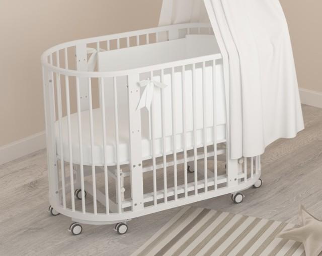 Детские кровати: преимущества и недостатки современного дизайна