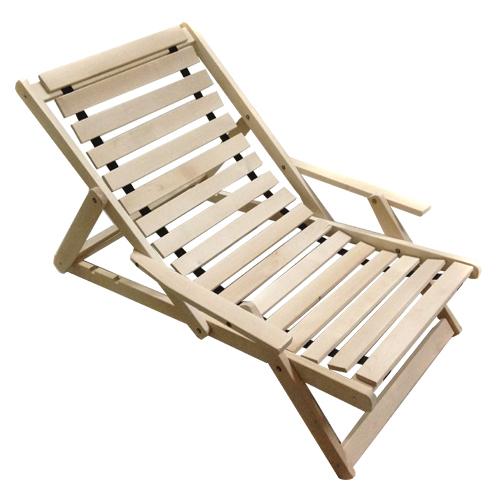 Раскладное кресло-кровать: критерии выбора модели и материала