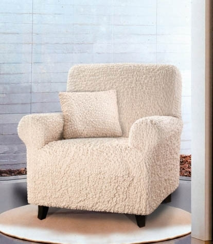 Еврочехол для дивана: виды изделий и рекомендации по выбору