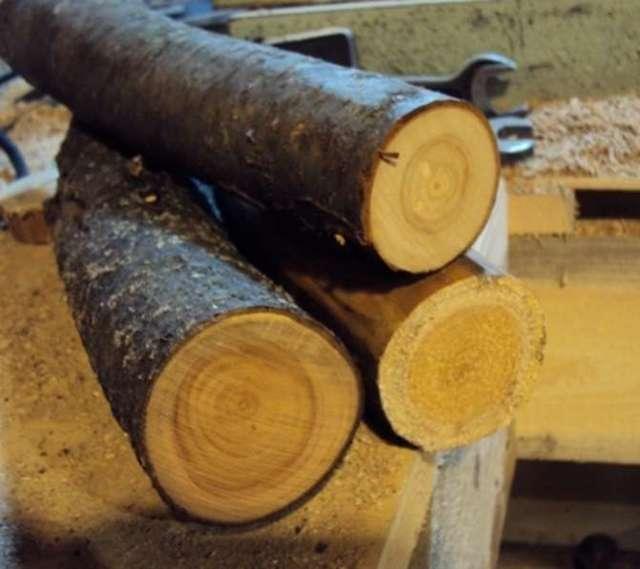 Подставка под горячее: чертеж деревянного оригинального аксессуара, как сделать?