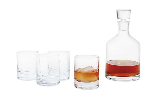 Набор бокалов для виски: особенности, какие стаканы выбрать, покупать ли подарочный набор виски с бокалами, бренды стаканов
