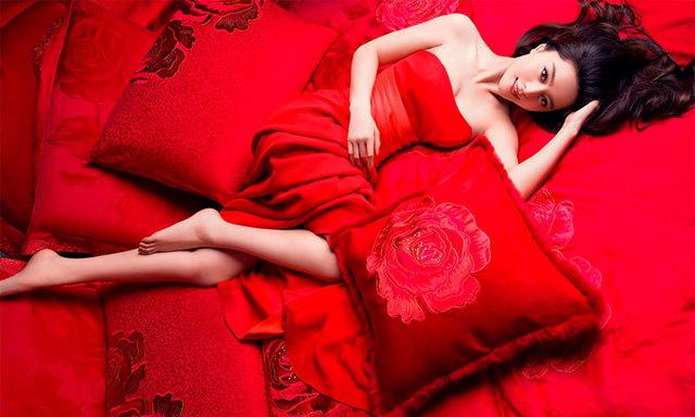 Производители постельного белья от бюджетного до элитного класса