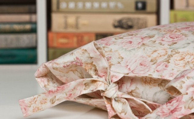 Как сделать подушку смайлик своими руками: инструкция и выкройки