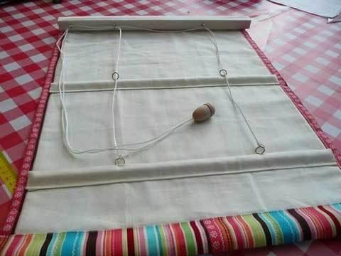 Рулонные шторы: виды рольштор, преимущества, обрезать и установить своими руками