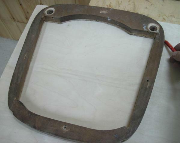 Делаем реставрацию стульев своими руками: пошаговая инструкция