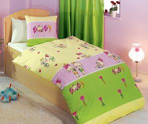 Таблица размером постельного белья: взрослые, детские
