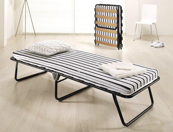 Раскладные кровати с матрасом: Обзор, характеристика, фото-идеи