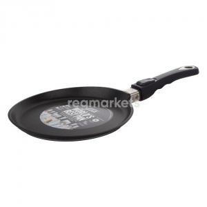 Сковородки из Германии amt gastroguss: сковорода-гриль Амт, посуда amt
