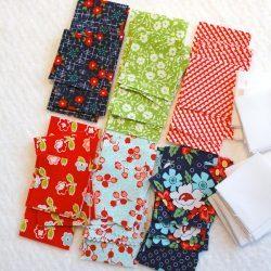 Лоскутное одеяло: инструкции по изготовлению в разных техниках