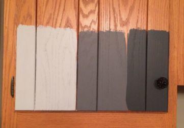 Как обновить старый шкаф своими руками: Креативные идеи для дома