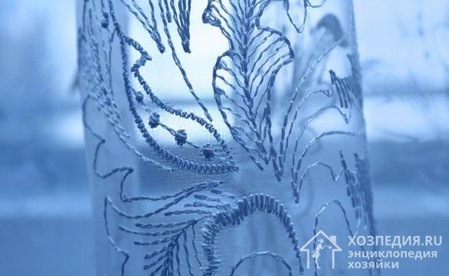 Как стирать шторы в стиральной машине: можно ли, на каком режиме и температуре