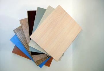 Материалы для изготовления мебели: обзор и описание