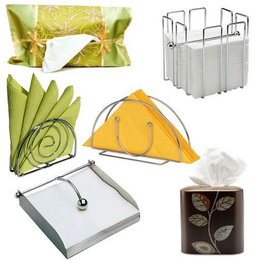 Как красиво сложить салфетки из ткани на праздничный стол: материал, форма и цвет, способы складывания
