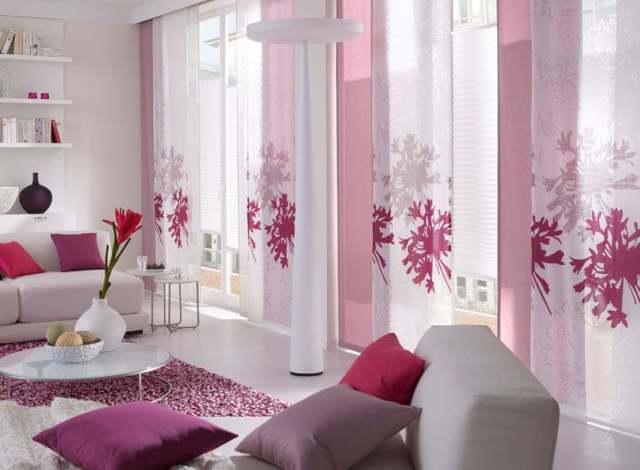 Рулонные шторы на окна: солнцезащитные и светоотражающие оконные шторки