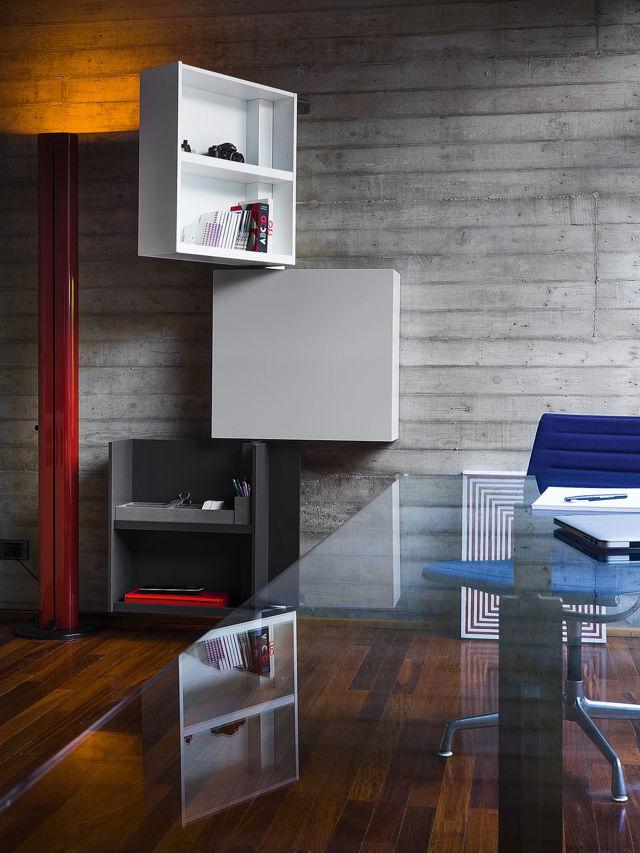 Диван кровать для малогабаритной квартиры: экономия пространства