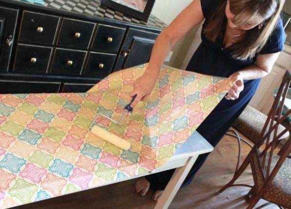 Делаем реставрацию мебели своими руками: пошаговая инструкция