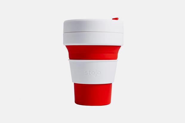 Стакан для кофе многоразового пользования с трубочкой и крышкой: как называется, материалы, размеры, известные модели