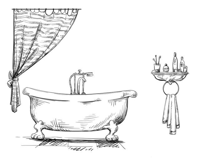 Искусственно состаренная мебель: секреты создания стильного решения