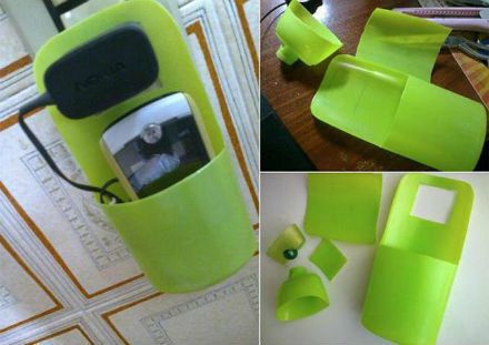 Подставка для телефона своими руками: как сделать из бумаги или картона самодельный держатель и для чего он нужен?