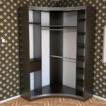 Раздвижные системы для шкафов-купе: вариант установки и монтаж