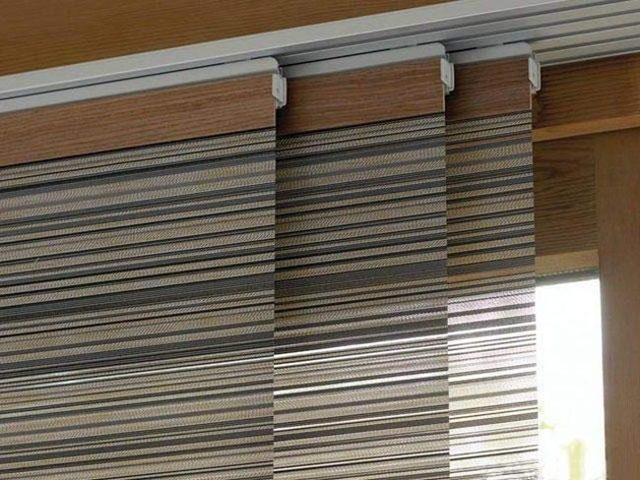 Японские шторы: как сшить своими руками, пошаговая инструкция, фото, отзывы