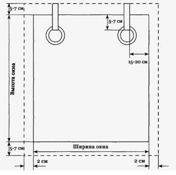 Подъемные механизмы для рулонных штор: описание, как разобрать своими руками