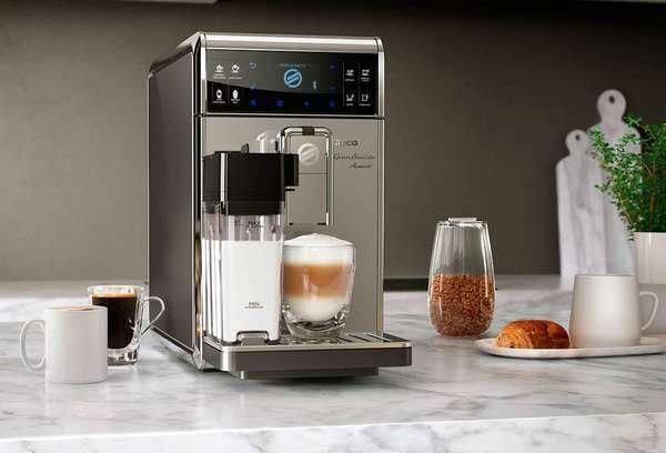 Капучинатор ручной: что это такое, для чего он нужен, как правильно пользоваться взбивалкой молока для кофе