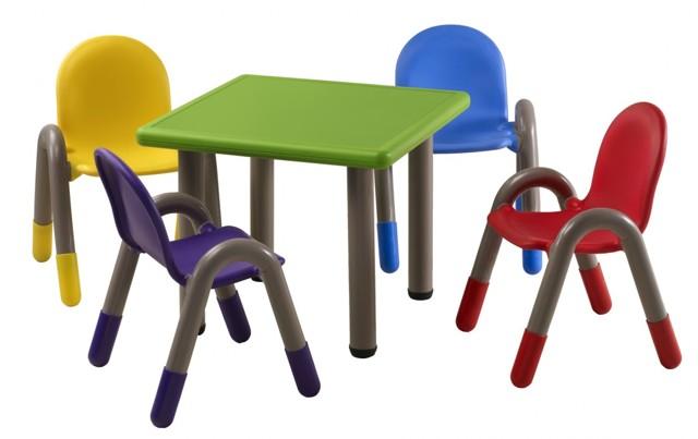 Выбираем детскую кровать «Икеа» для детей от 3-х лет. Советы, фото
