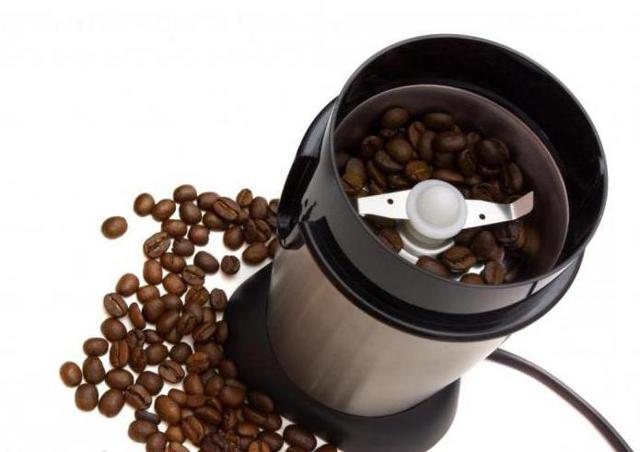 Какую кофемолку выбрать для дома: какие бывают, ручные, оптимальная мощность, правильный выбор