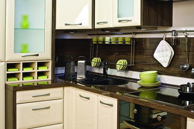 Как установить сушилку для посуды в шкаф: виды сушилок, фото идеи