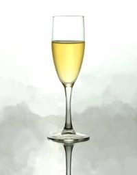 Бокалы для красного вина: какие должны быть фужеры, размеры сосудов для сухого сорта