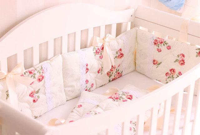 Правильно выбираем кровать для детей: преимущества и недостатки моделей