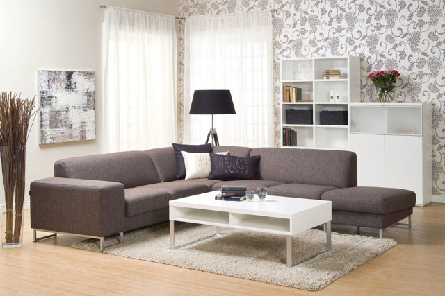 Как исправить скрип дивана: необходимые инструменты для ремонта