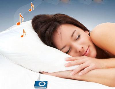 Ортопедическая подушка: как правильно выбрать, рекомендации и советы