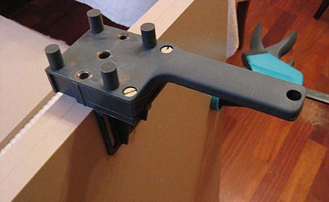 Саморезы для сборки мебели: преимущества и недостатки