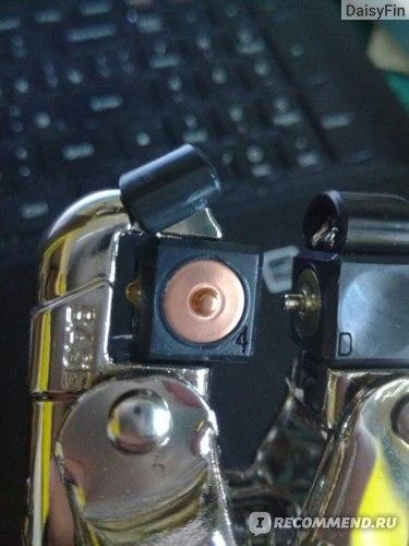 Как пользоваться пробойником для люверсов: технология работы дырокола