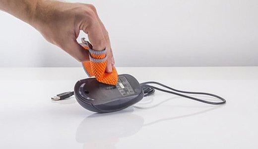 Коврик для мыши своими руками: как сделать в домашних условиях, чем заменить