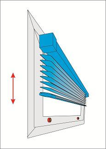 Магниты для штор: как вешать магнитные держатели, использование, фото