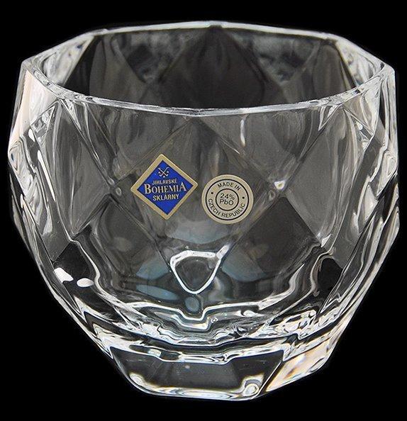 Хрустальные стаканы: преимущества стаканов из хрусталя, хрустальные стаканы для виски, чая, воды и пива