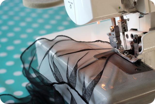 Как сшить тюль своими руками: в складку, наискосок, сборка тюли красиво